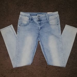 Jeans/Jeggings